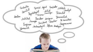「カランメソッド」とは?効果は?「カランメソッド」で学べるオンライン英会話も紹介
