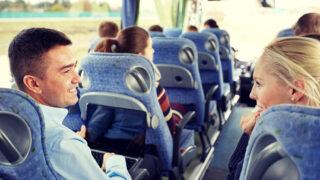 【体験談】英語ツアーで英語学習!はとバスがおすすめ