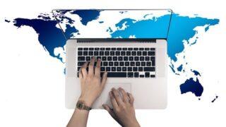 IFRS(国際財務報告基準)のイロハ