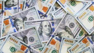 お金持ちになりたいなら、簿記を学べ!