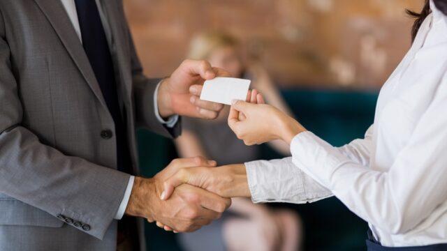 USCPAのライセンスは取得すべき?取得後はどう維持・更新するの?