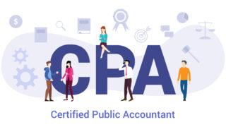 【紹介割引あり】アビタスなら、USCPA(米国公認会計士)試験に1年で合格!