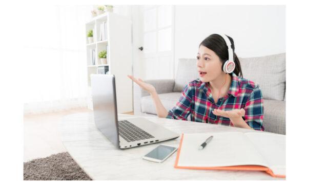 ビジネス英語なら、ネイティブキャンプがおすすめのオンライン英会話学校です