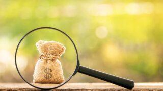 『お金持ちになれる黄金の羽の拾い方』から、資産1億円の作り方を知る