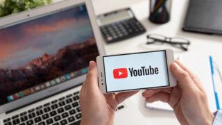 動画コンテンツから効率的に情報を得る方法