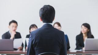 経理未経験者が経理職へ転職する際のポイント