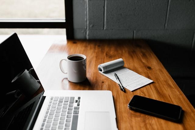ビジネス英語メールの効率的な書き方