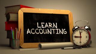 【会計英語】会計・経理の英語の勉強法-実務で使える英語を身につける