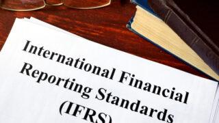 【アビタス紹介割引あり】IFRS Certificate(国際会計基準検定)の難易度、活かし方