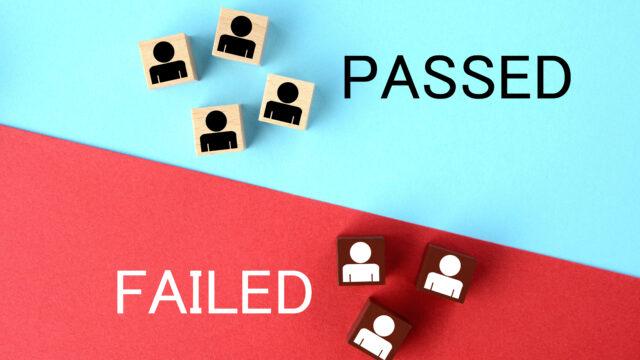 USCPA試験 結果発表(スコアリリース)はいつ?発表の日と時間