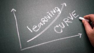 USCPA(米国公認会計士)試験の勉強を継続するための心構えと生活