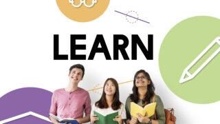 USCPA(米国公認会計士)試験の目的別(暗記・理解・解く)勉強法集