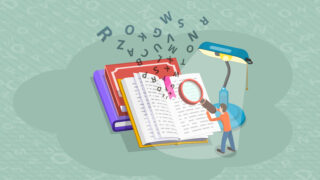 英文会計初心者が最低限覚えておきたい会計用語の英語