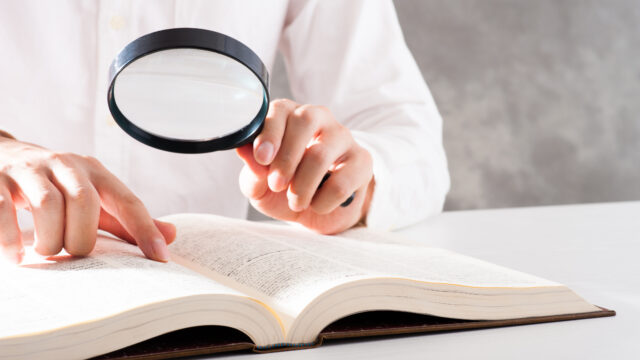 USCPA(米国公認会計士)試験は独学可能?独学の勉強時間、テキスト、勉強法は?