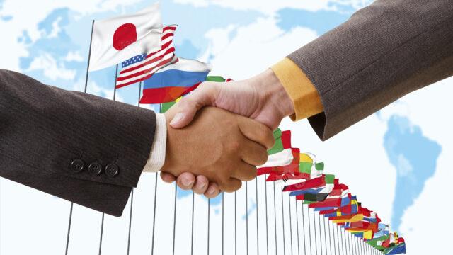 USCPA資格の相互承認制度を利用して、米国以外の国でも公認会計士になる