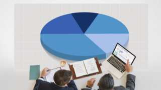 USCPA試験 「Performance Report」の見かたと再受験対策