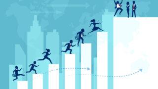 国際会計資格 USCPA・USCMA・EAの比較、どれを取るといいのか?