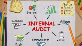 内部監査資格 CIA・CISA・CFEの比較、どれを取るといいのか?